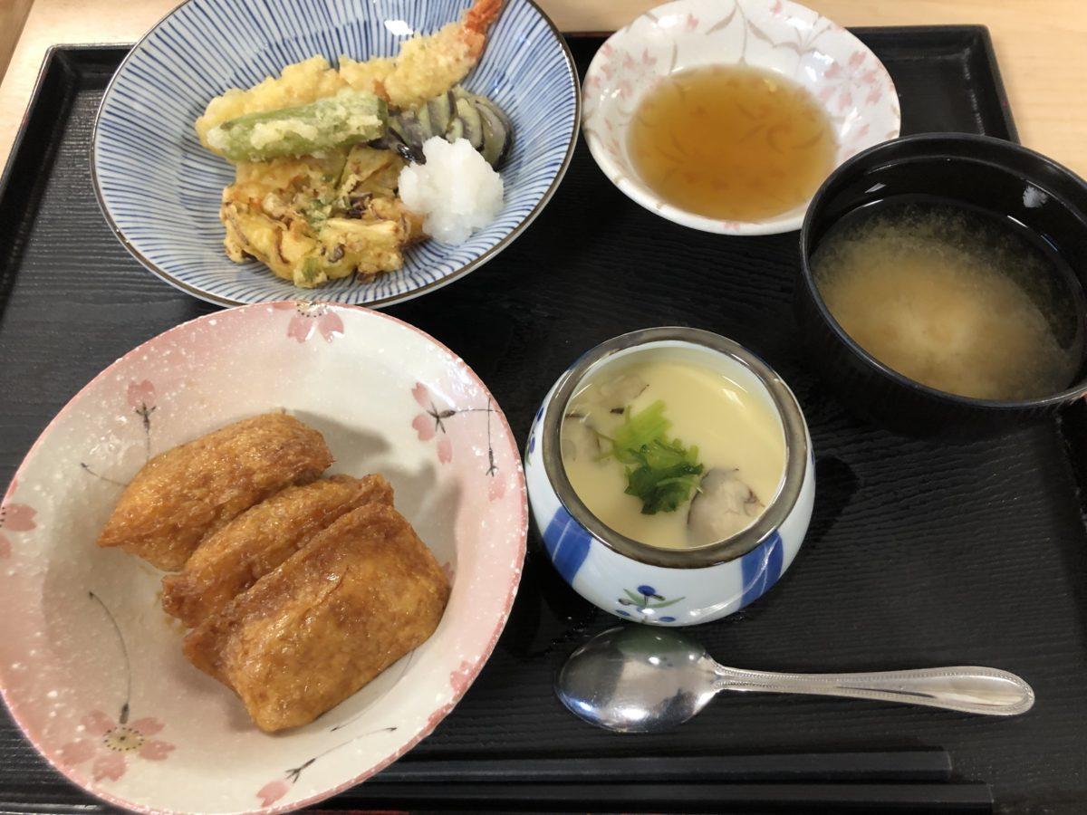 【門真】8周年イベント