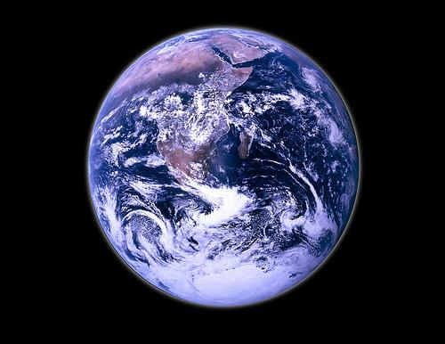 【永久保存版】私たちは元気です!私たちは一つ!We are the world!