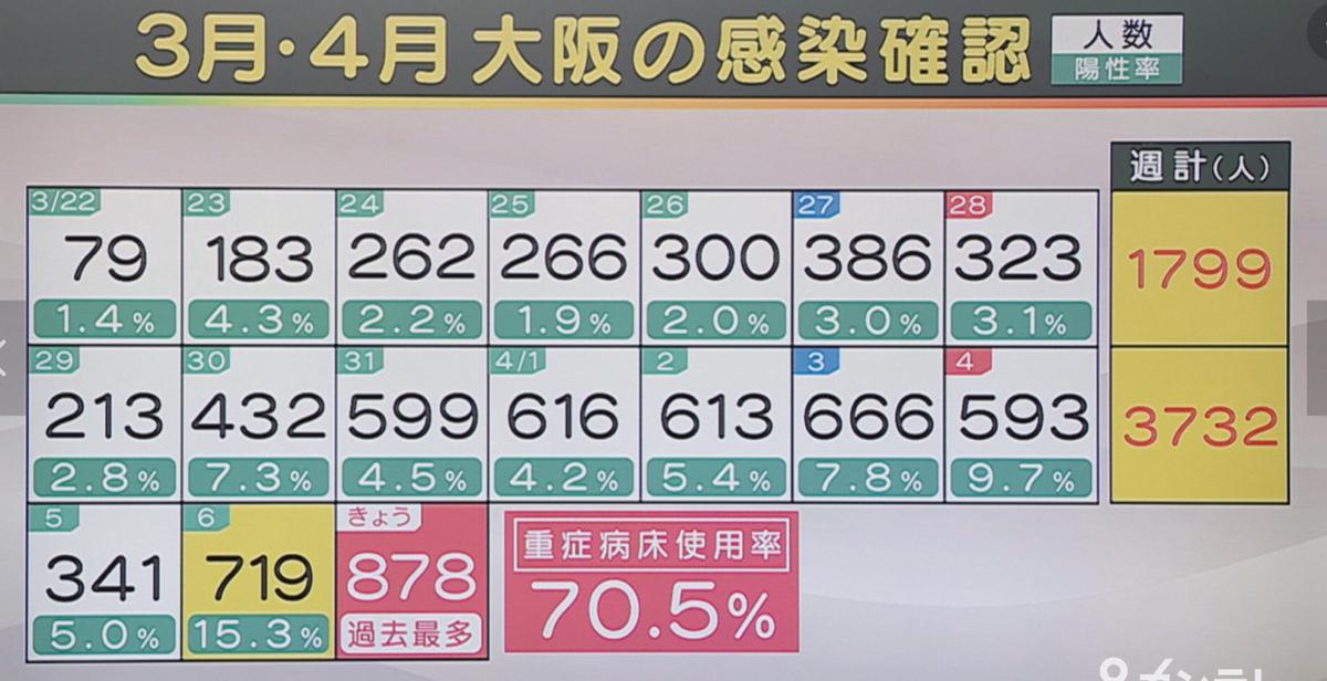 【本社】面会制限のお知らせ